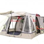 Spare Parts For Loopo Inflatable Awning